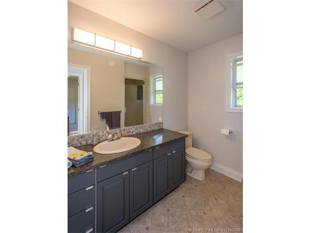 454 casa rio drive west kelowna british columbia mls 10140749 - Bathroom Cabinets Kelowna