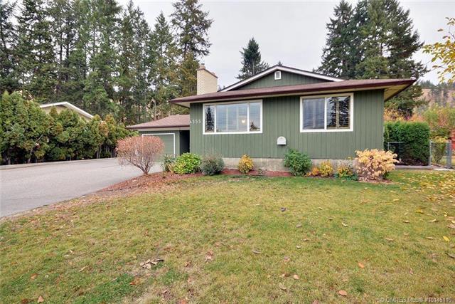 4555 Raymer Road, Kelowna, British Columbia, V1W2K2