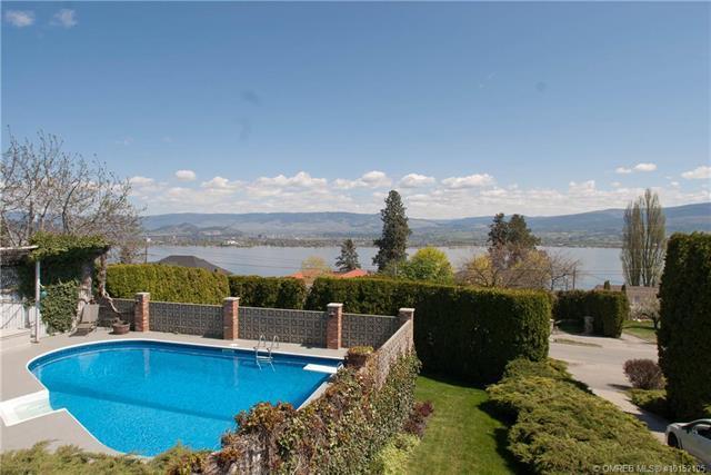 2820 Lakeview Road, West Kelowna, British Columbia, V1Z1Y4